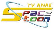 Logo-Spacetoon-tv