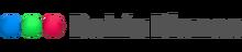 Logo-bahia-blanca-368x80