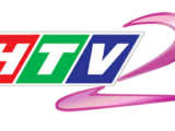 HTV2 - Vie Channel
