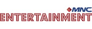Logo MNCEntertainment 2014