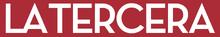 Logolatercera2010