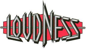 Loudness logo2