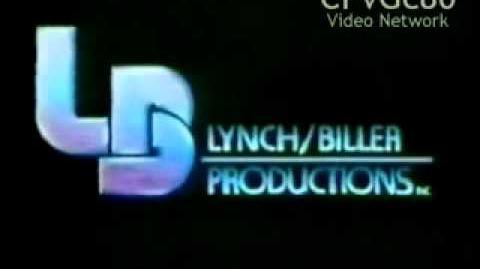 Lynch-Biller Productions