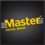Master Unilever logo