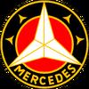 Mercedes-0