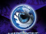 Miracle Channel