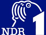 NDR 1 Radio MV