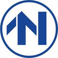 NP66R6bu