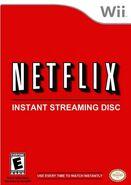 Netflixwiicover