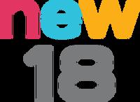 New TV 2017
