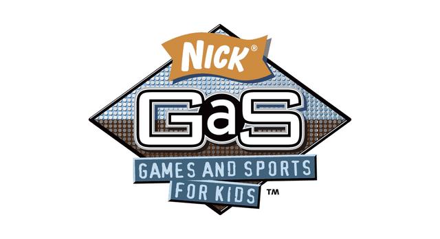 File:Nick gamesandsports.png