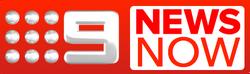 Nine News Now 2016