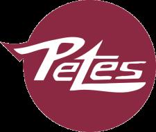 File:Peterborough Petes.png
