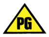 Pglogofinal