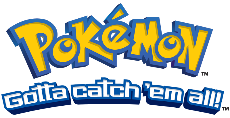Image result for pokemon gotta catch em all
