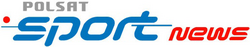Polsat sport news