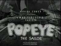 Popeye1935