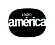 Radio América (1970 - 1980)