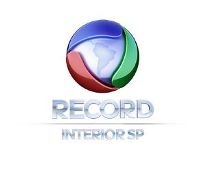 RecordInteriorSP