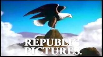Republic Pictures 60 Years (1995)