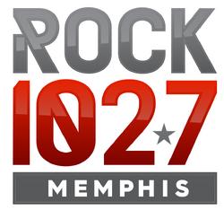Rock 102.7 WEGR