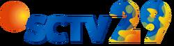 SCTV 29