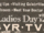 WSTM-TV