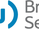 Shaw Broadcast Services