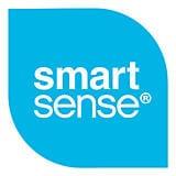 SmartSense