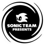 Sonic Team Presents original1