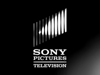 Sony Pictures Television 4-3 BW