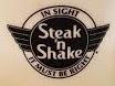 Steak 'n Shake Alternate