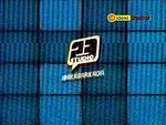 Studio23May2012ID 2