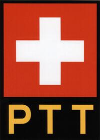 Swisspost-1941