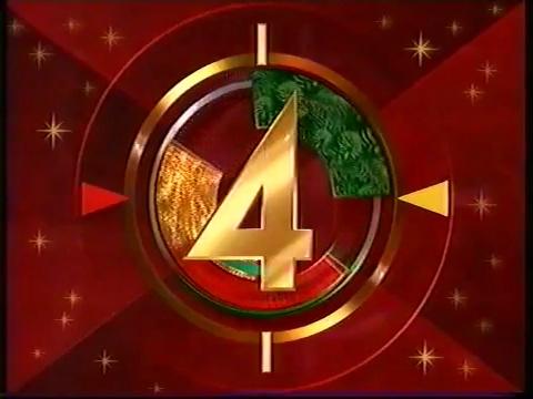 File:TV4 ident Christmas.jpg