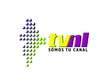 TVNL 1999
