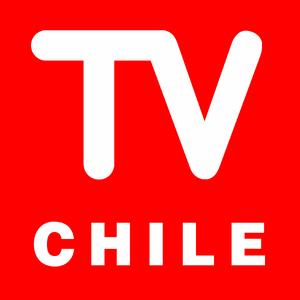TV Chile (2010-2016)
