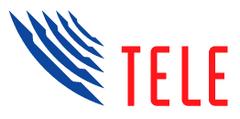 Telecom finland