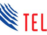 Telia (Finland)
