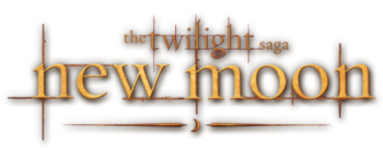 The-twilight-saga-new-moon-logo