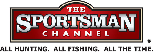 File:The Sportsman Channel.png