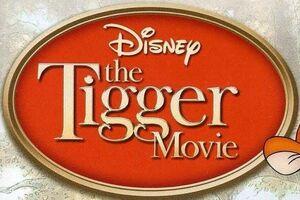 Tigger2012