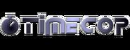 Timecop-tv-logo