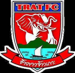 Trat FC 2013