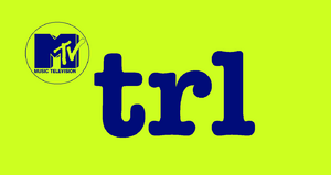 Trl03