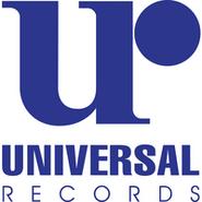 UR logo GIF1