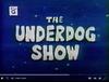 Underdog TVG