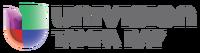 Univision Tampa 2013