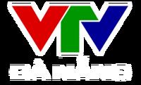 VTV Đà Nẵng (2011-2012)