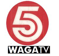 WAGA 5